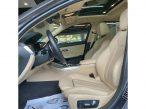 Foto numero 7 do veiculo BMW 320 I - Cinza - 2020/2021