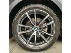 Foto numero 11 do veiculo BMW 320 I - Cinza - 2020/2021