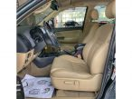 Foto numero 7 do veiculo Toyota Hilux SW4 SRV 4X4 - Preta - 2014/2015