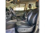 Foto numero 7 do veiculo Mitsubishi L200 Triton SPORT HPE-S - Prata - 2019/2020